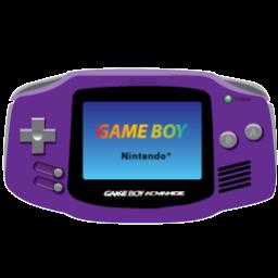 [Imagen: GameBoy.png]