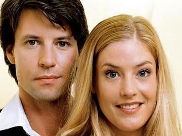 Julia La strada per la felicità: la soap opera tedesca riparte il 24 Febbraio