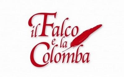Ястреб и голубка( Il falco e la colomba) Il+falco+e+la+colomba