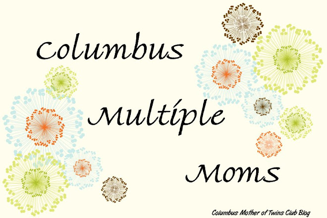 Columbus Multiple Moms