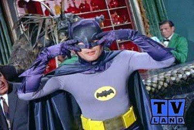 [Imagen: BATMAN+ADAMWEST+21.jpg]