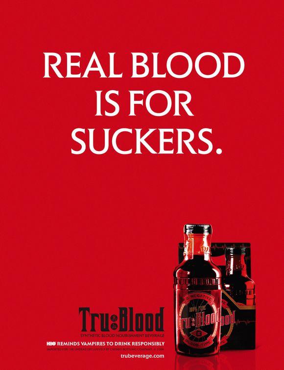 True Blood (en Cuatro) 600full-true-blood-poster