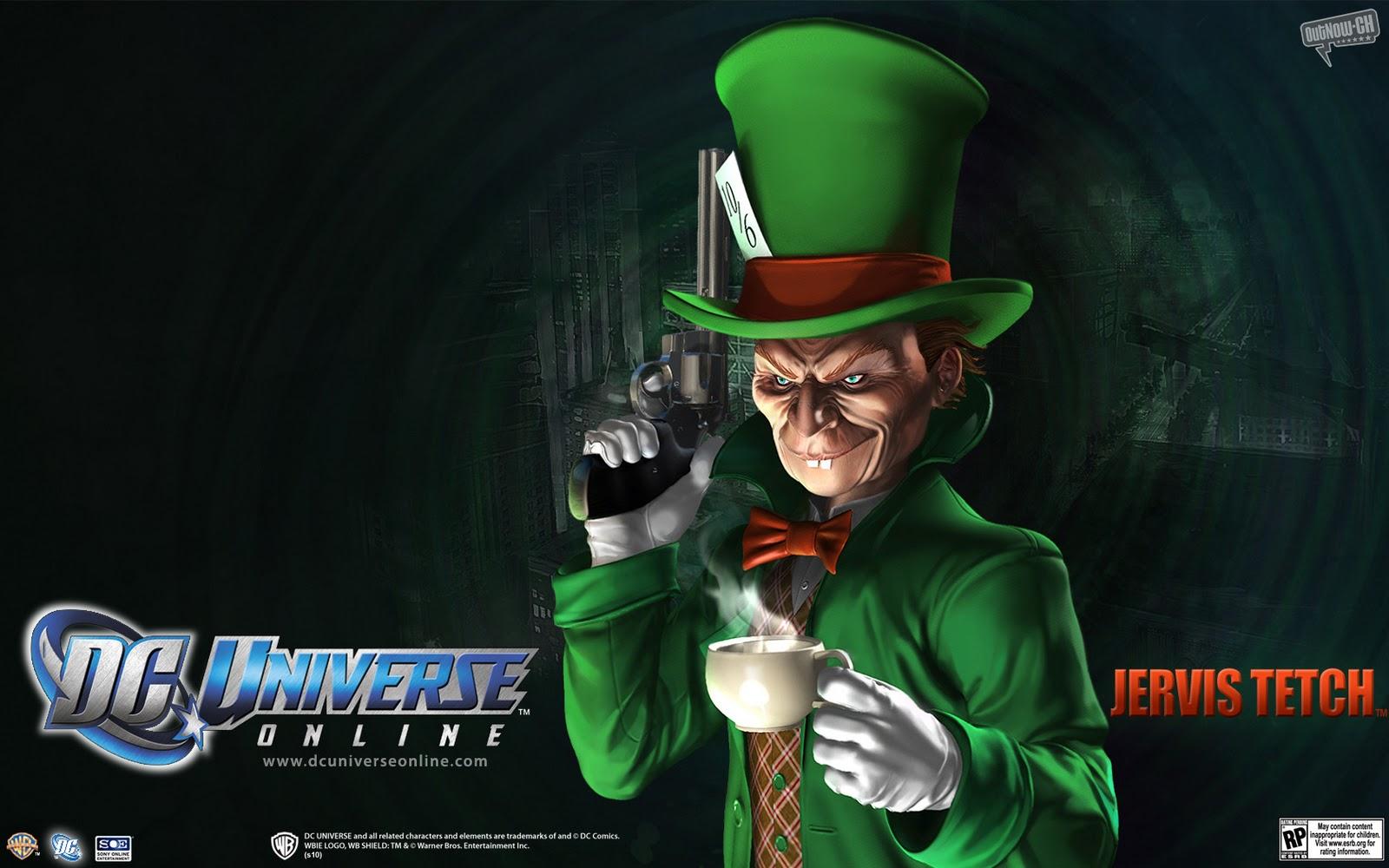 http://3.bp.blogspot.com/_NqLYfqfYn0k/TPvbVSphfHI/AAAAAAAAV7M/LG74tYTUWFE/s1600/I+Believe+hat.jpg