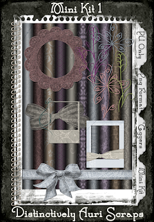 http://aurien.blogspot.com/2009/07/new-freebie-mini-kit-1.html