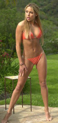 Roxanne Galla
