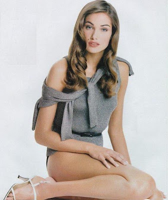 Rosemarie Wetzel