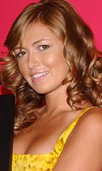 Paulina Gretzky Pics