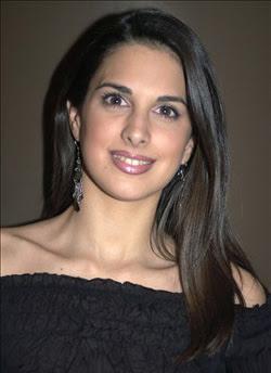Nuria Fergo