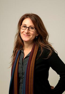 Nicole Holofcener