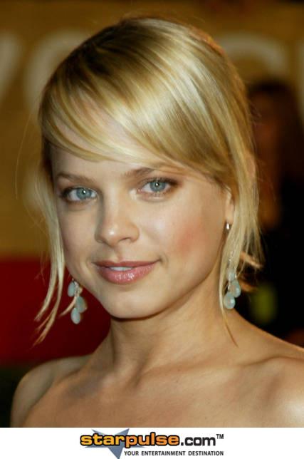 Photo Gallery Actress Nicole Paggi photo pic