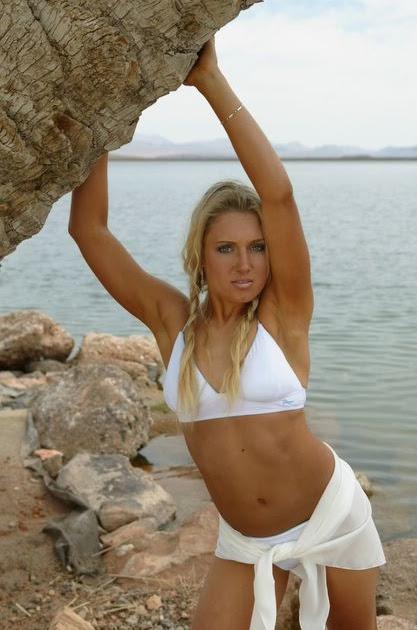 bollywood images natalie gulbis photo pic
