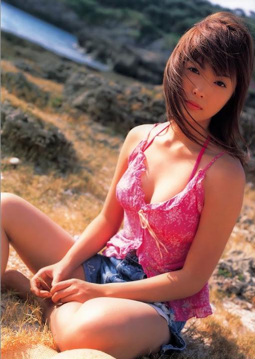 Hot Teen Asian Review 118