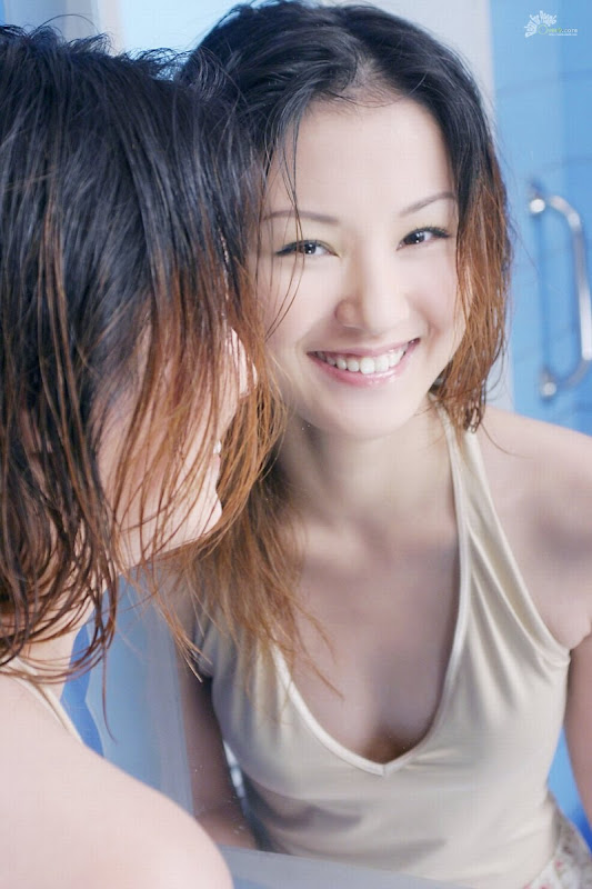 kabul asian singles Afghan asian singles looking for true love loveawakecom is a free introduction service for people who want to have serious relationship with hindu, malaysian, thai or other women of asian nationality in in afghanistan.