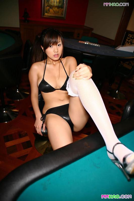 KOREAN GIRLS ASIAN SEXY HOT CUTE PICS GALLERY