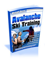 UNIQUE SKI TRAINING