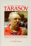 A.V TARASOV