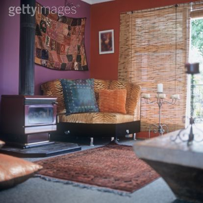 gallery for gypsy apartment