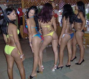 prostibulos mexico prostitutas en ucrania