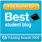 edublogawards.com