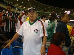 Luiz Cesar Saraiva Feijó