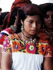 Nahua / México