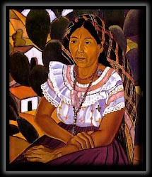 José Mejía Vides (1903 -1993) El Salvador