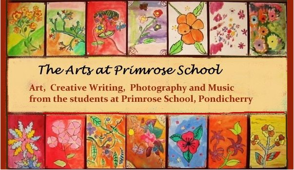 The Arts at Primrose