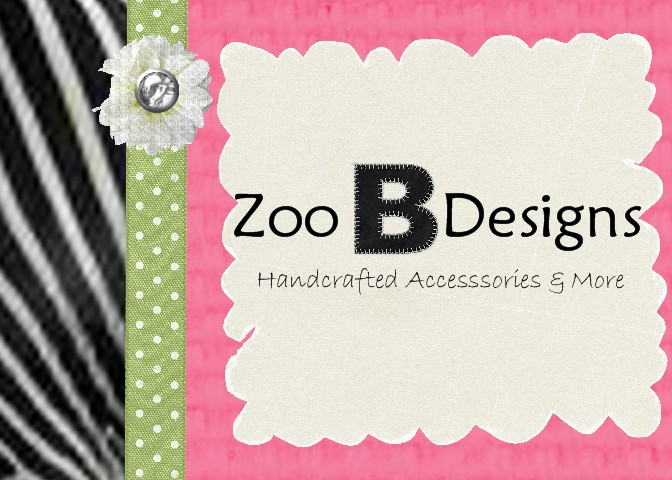 zoo b designs