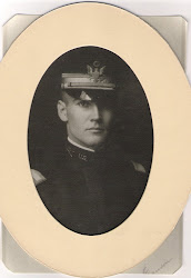 Capt H.J. Selby