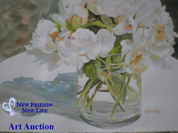 art auction email graphic No pic no chat, no chat no date, no date no sex, no sex no happiness.