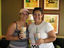 Half Marathon 2009