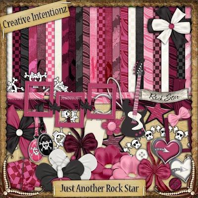 http://creativeintentionz.blogspot.com