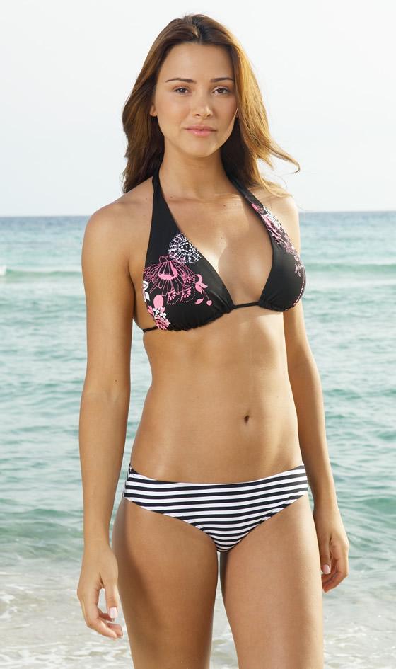 alina vacariu wallpaper. Alina Vacariu Hot Bikini