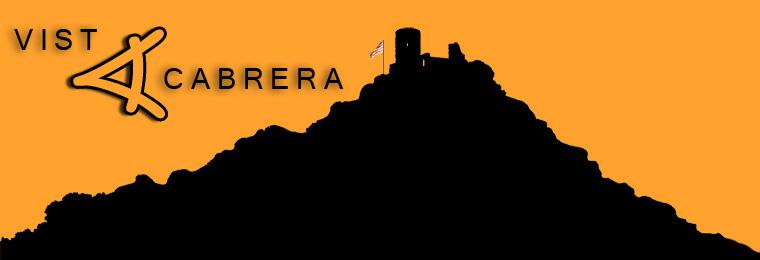 Vist A Cabrera