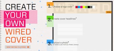 29 Situs Edit Foto Online