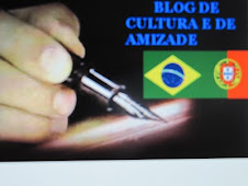 PRÉMIO DE AMIZADE