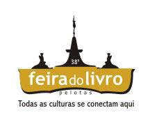 FEIRA DO LIVRO DE PELOTAS.