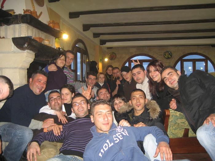 pasquetta 2008