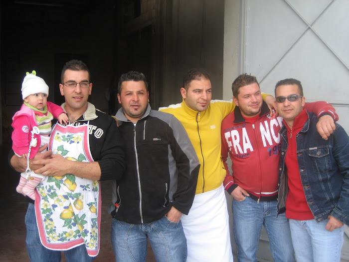 pasquetta 2007