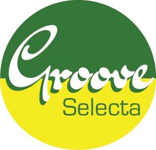 Groove Selecta