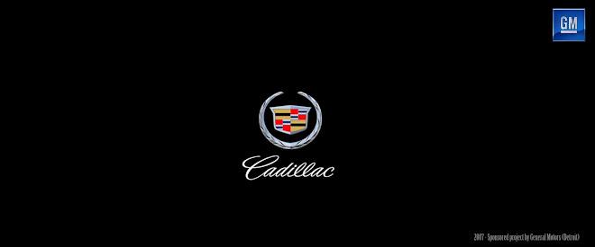 2007 - Sponsored Project by GM (Detroit, MI)