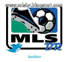 MLS BR NO TWITTER