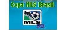 MLS FANTASY CHALLENGE