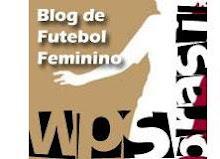 WPS Brasil