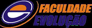 Logo_Faculdade_Evolucao.png