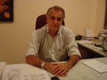 A importância da Agrishow para a Bahia