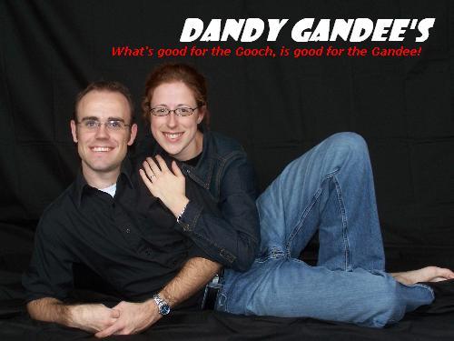 Dandy Gandee's