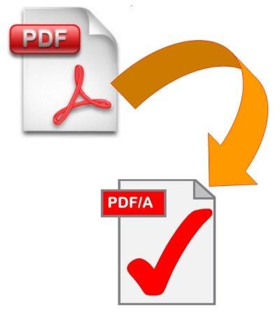 Anlægsteknik 1 pdf