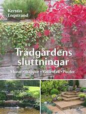 Trädgårdens sluttningar (Prisma/Norstedts)
