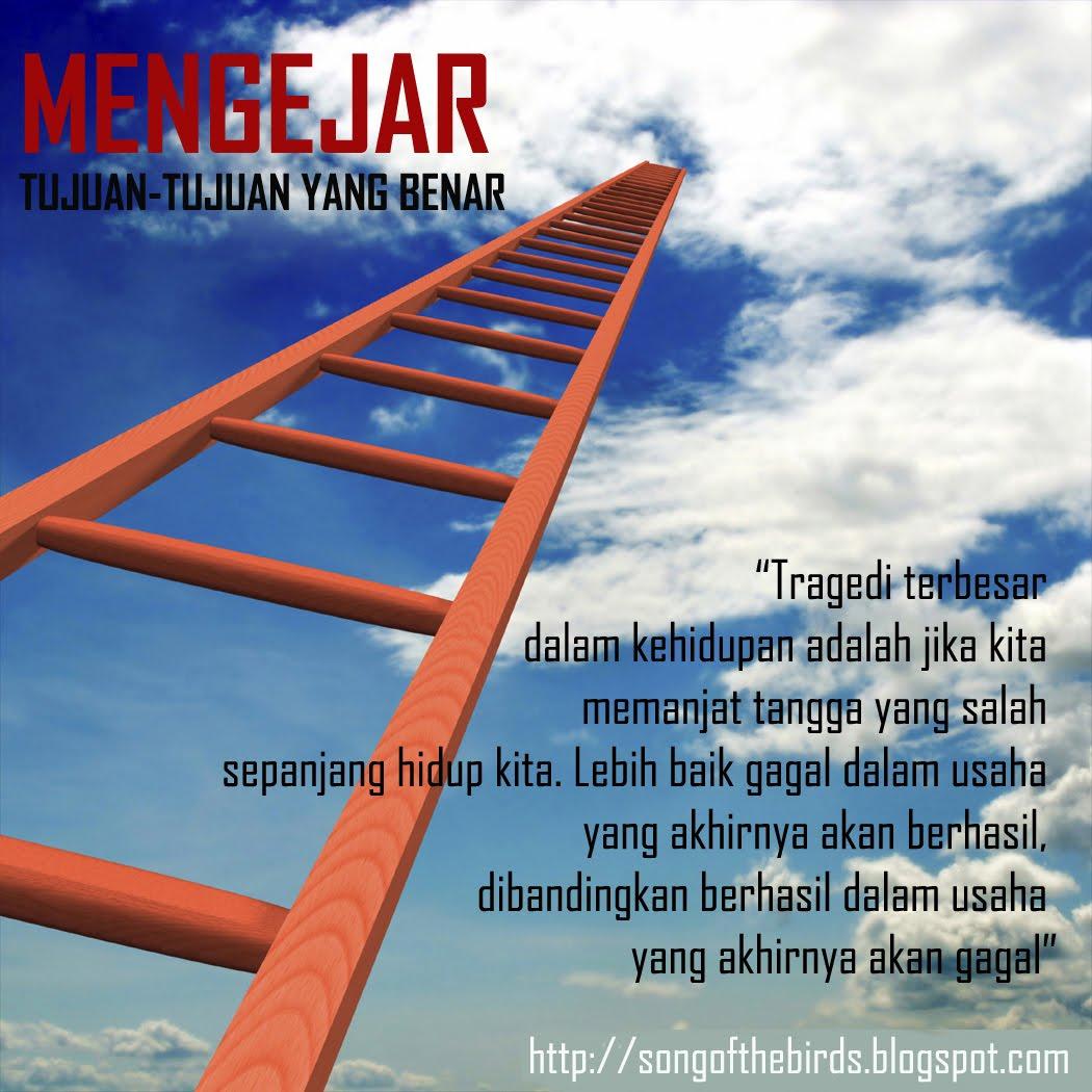 Related to Download Gambar Penyemangat, Motivasi & Inspirasi   Blog ...